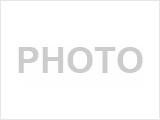 Фото  1 Устаткування для газового зварювання , балони , редуктора кисневі , пропанові , ацетиленові , пальники , вуглекислотні 242597